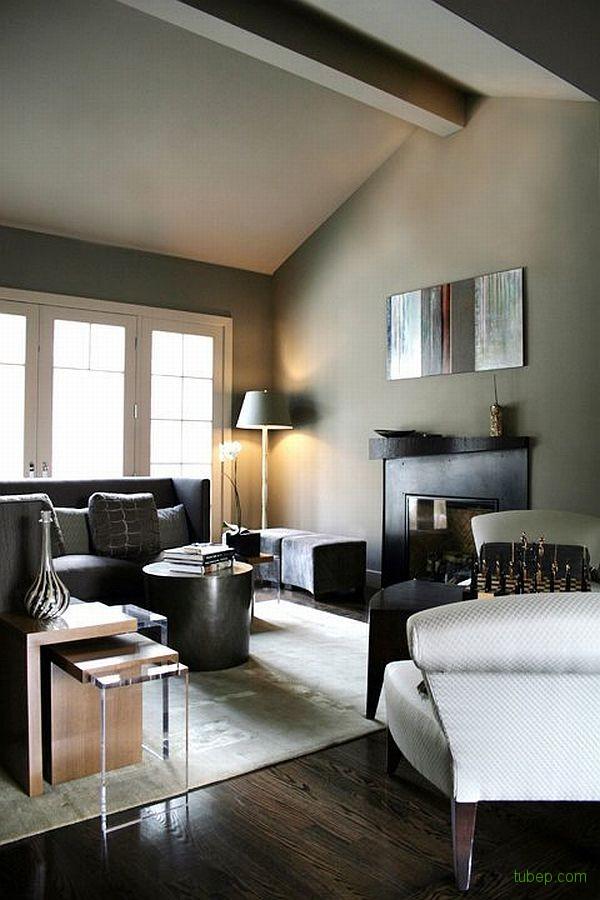 Gray-living-room-kathy