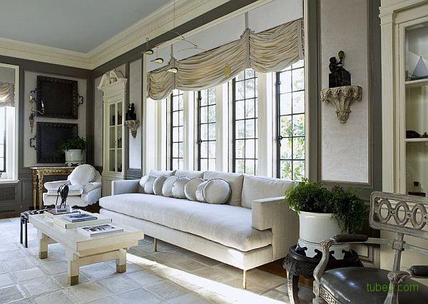Gray-living-room-kyle-buting