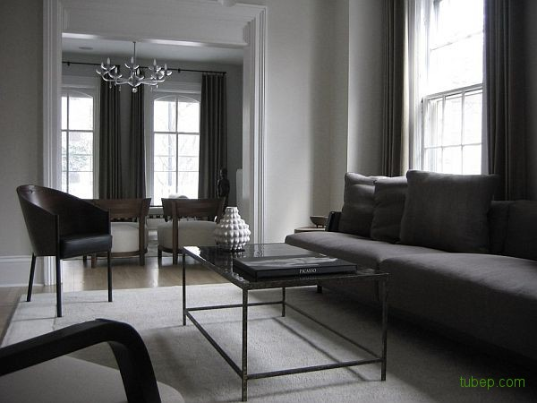 Gray-living-room-lukas