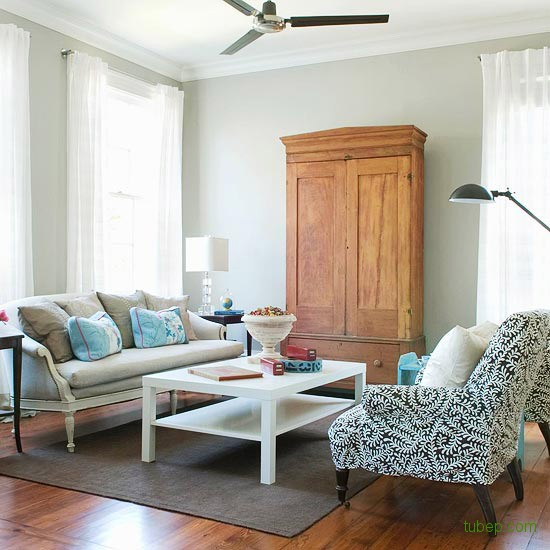 Gray-living-room-picture10