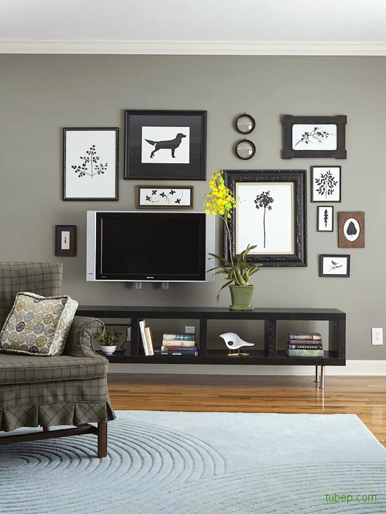 Gray-living-room-picture3
