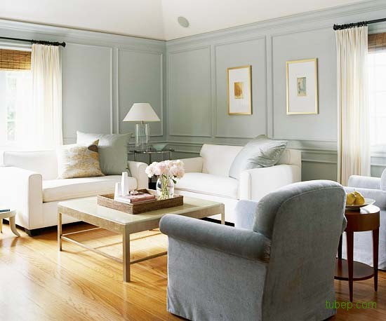 Gray-living-room-picture4