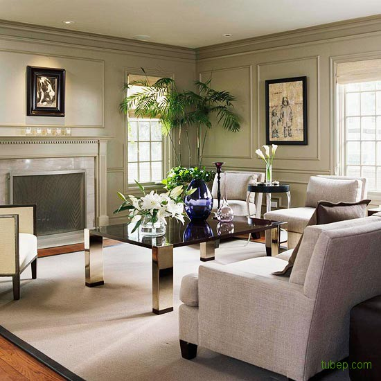 Gray-living-room-picture5