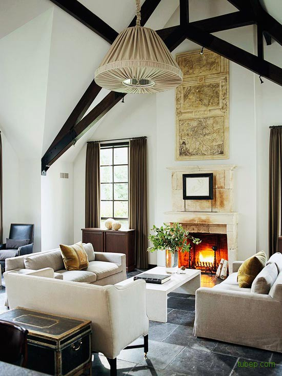 Gray-living-room-picture7