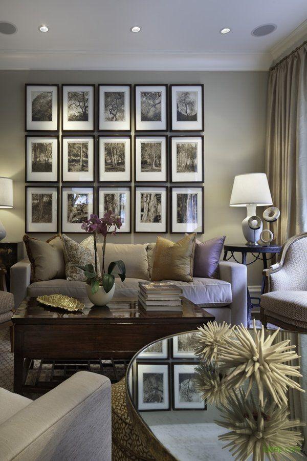 Gray-living-room-tom