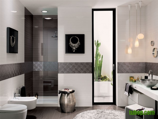 bathroom-tiles-11-634x479