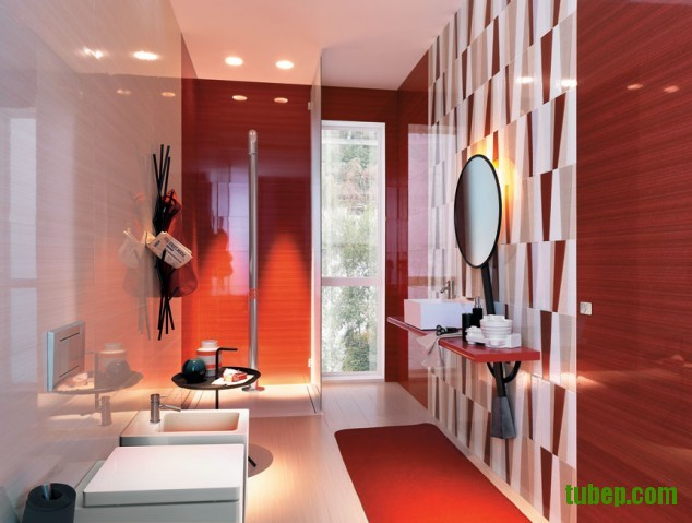 bathroom-tiles-12-634x479