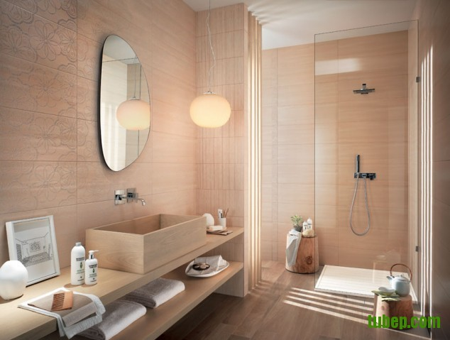 bathroom-tiles-16-634x479