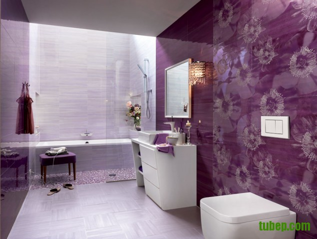 bathroom-tiles-18-634x479