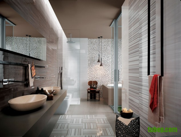 bathroom-tiles-19-634x479