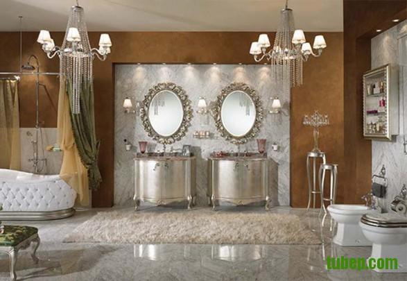 classic-bathroom-furniture-ideas-587x405