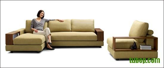nhung-mau-ghe-sofa-dep-16-jpg