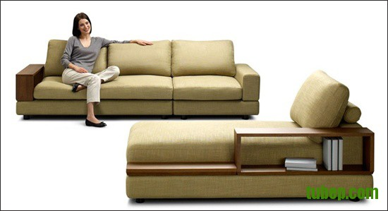 nhung-mau-ghe-sofa-dep-17-jpg