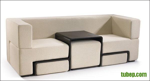 nhung-mau-ghe-sofa-dep-2-jpg