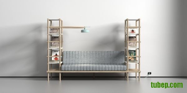 nhung-mau-ghe-sofa-dep-4-jpg