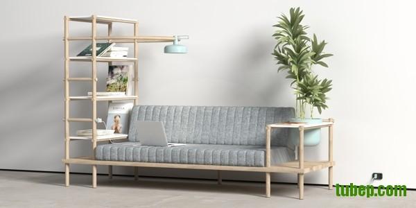 nhung-mau-ghe-sofa-dep-5-jpg