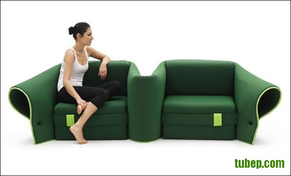 nhung-mau-ghe-sofa-dep-6-jpg