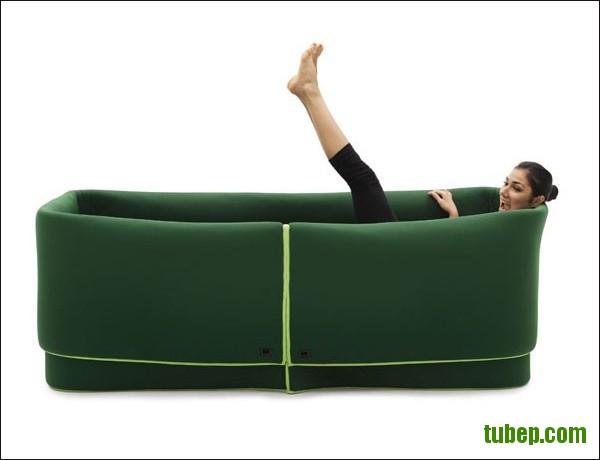 nhung-mau-ghe-sofa-dep-7-jpg