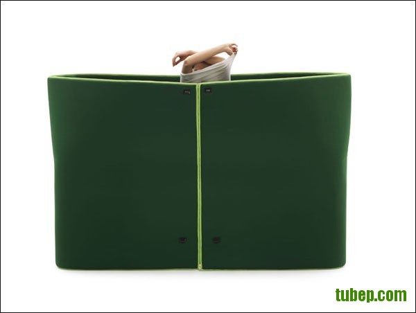 nhung-mau-ghe-sofa-dep-8-jpg