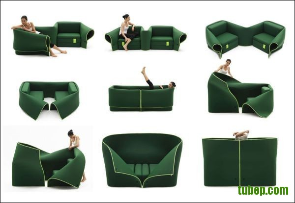 nhung-mau-ghe-sofa-dep-9-jpg