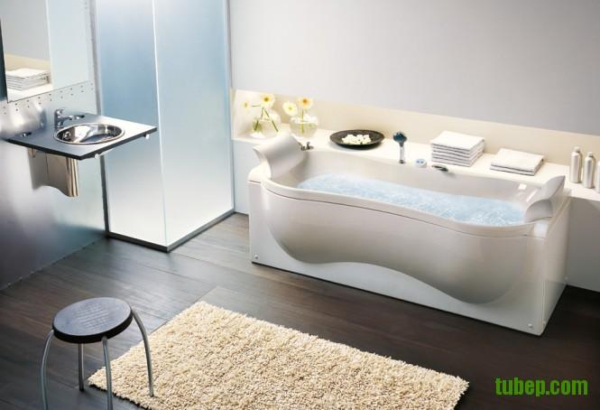 organic-shaped-bathtub-665x454