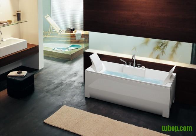 rectangular-bathtub-665x461