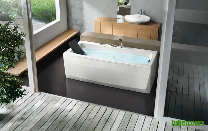 rectangular-bathtub-with-head-rest-665x419