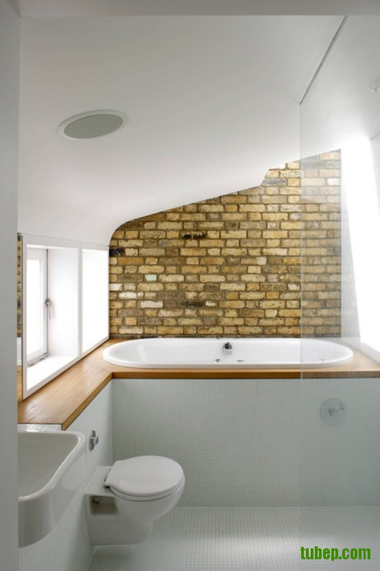 stylish-bathrooms-with-brick-walls-and-ceilings-16-554x831