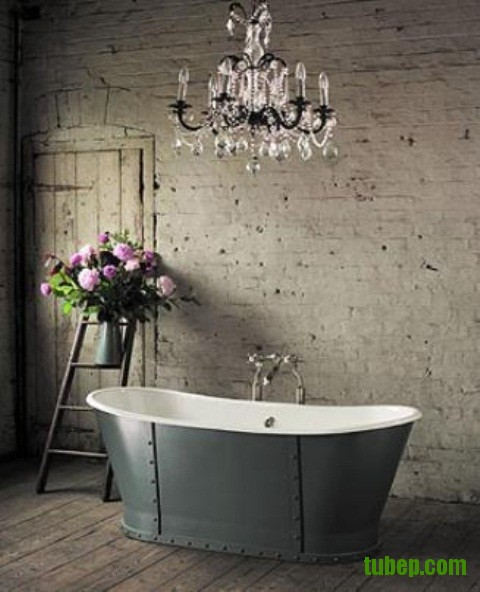 stylish-bathrooms-with-brick-walls-and-ceilings-30