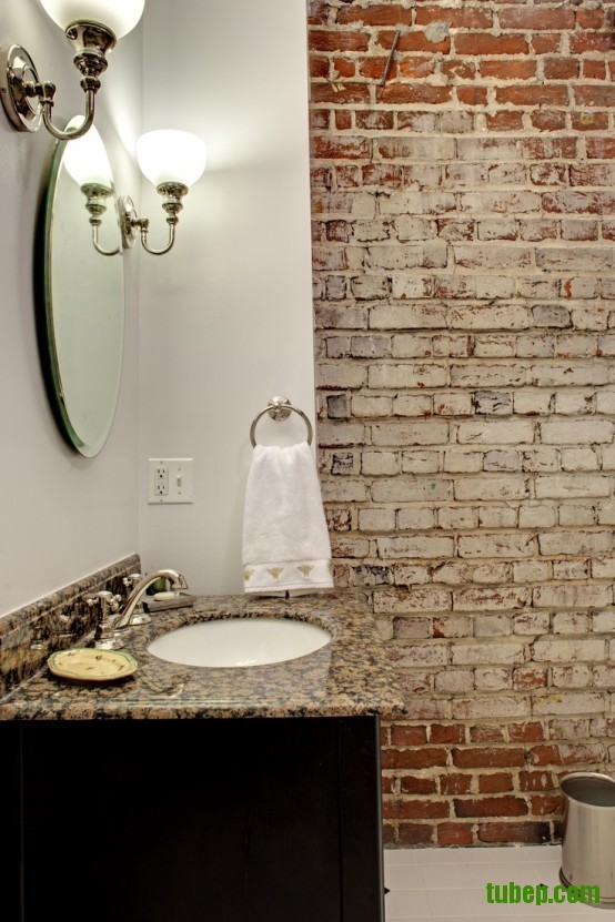 stylish-bathrooms-with-brick-walls-and-ceilings-47-554x831