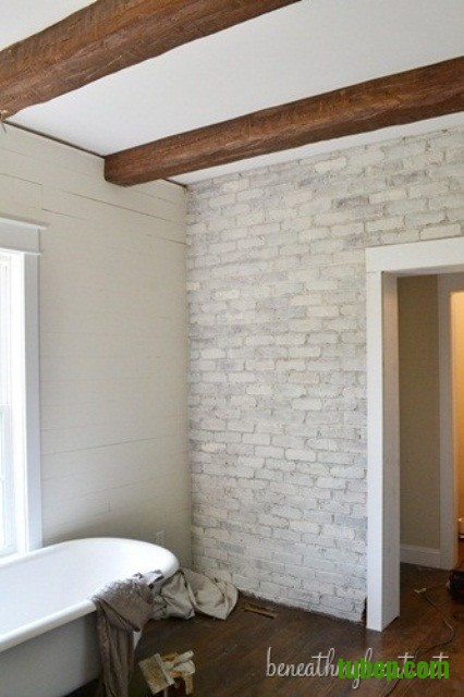 stylish-bathrooms-with-brick-walls-and-ceilings-5