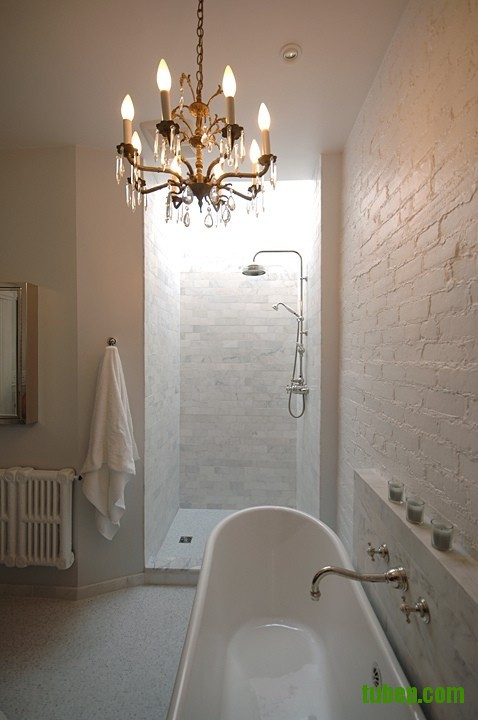 stylish-bathrooms-with-brick-walls-and-ceilings-6