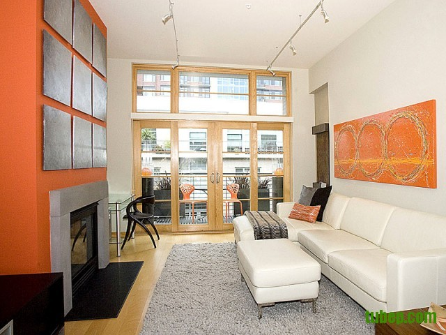 Living-room-decorating-ideas-for-long-narrow-rooms2-affb1