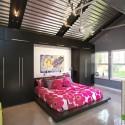contemporary-bedroom_3