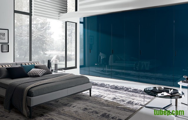 contemporary-bedroom_4