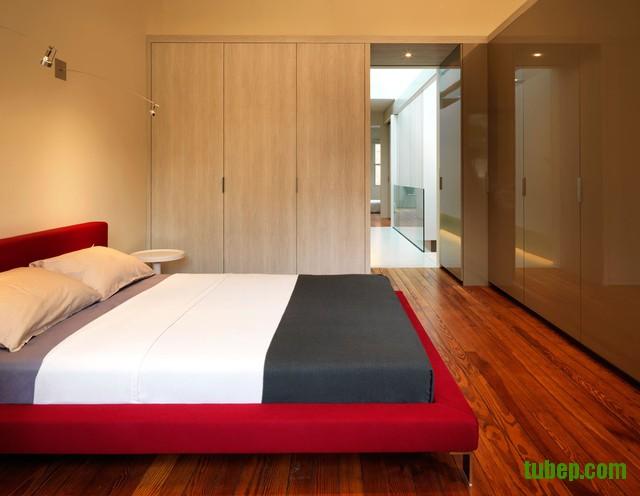 contemporary-bedroom_4