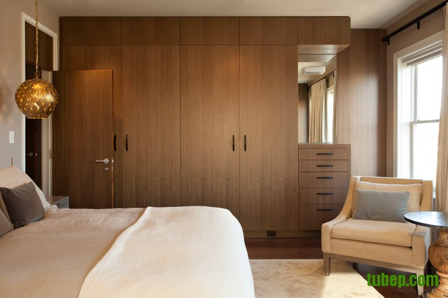 contemporary-bedroom_6