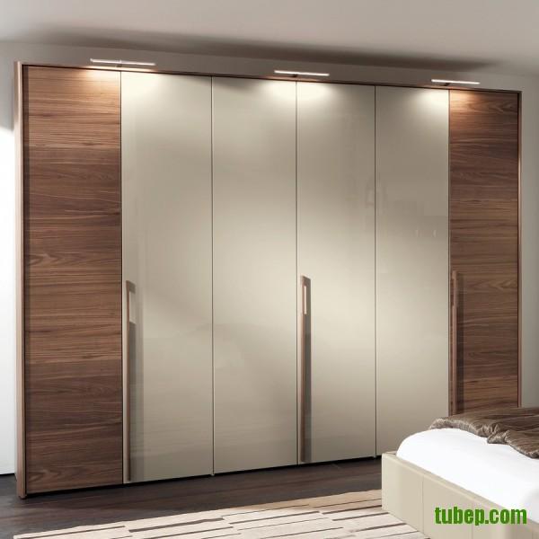 Bedroom Wardrobe Design Catalogue With Price