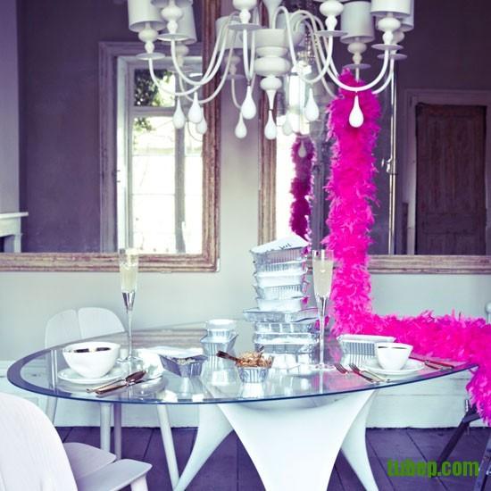 dining (2)