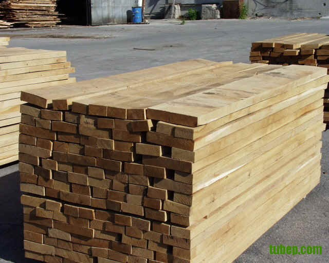 go-soi-oak-wood