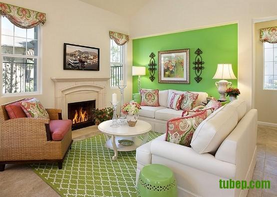 living-room-17-1410874920