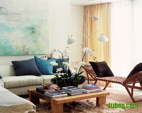 living-room-18-1410874933