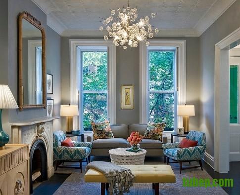 living-room-19-1410874958