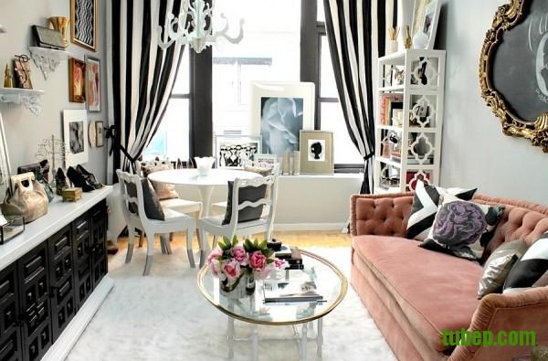 living-room-20-1410874942