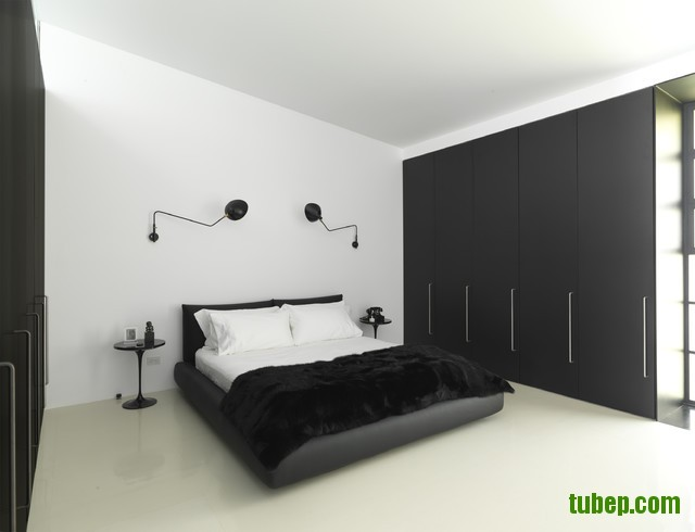 modern-bedroom_11