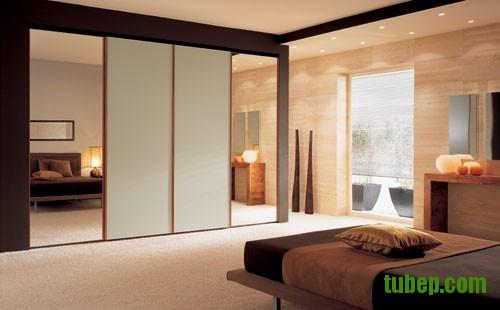 modern-bedroom_12
