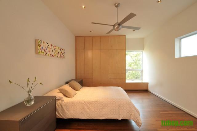 modern-bedroom_2
