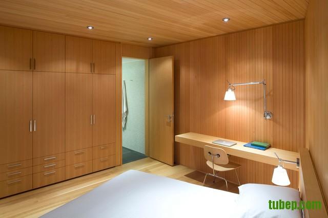 modern-bedroom_4