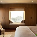 modern-bedroom_5