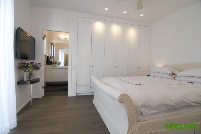 modern-bedroom_6